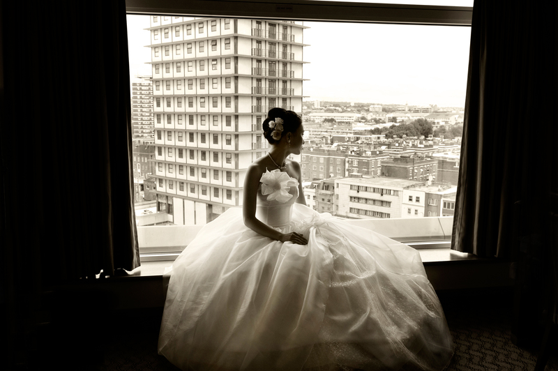 bride_high_view